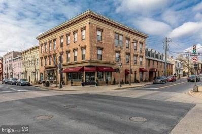 10 All Saints Street UNIT 204, Frederick, MD 21701 - MLS#: 1002254908