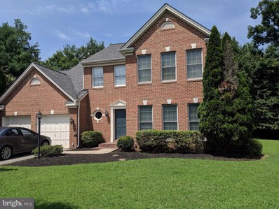 11802 Bewicks Court, Waldorf, MD 20601 - MLS#: 1002254976
