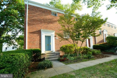 3302 Gunston Road, Alexandria, VA 22302 - MLS#: 1002255053