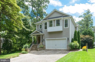 323 Thomas Road, Severna Park, MD 21146 - MLS#: 1002255068