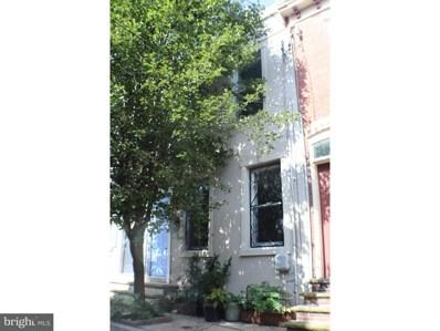 762 S Harshaw Street, Philadelphia, PA 19146 - MLS#: 1002255150