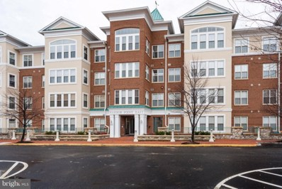 440 Belmont Bay Drive UNIT 413, Woodbridge, VA 22191 - #: 1002255224