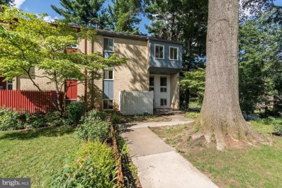 11049 Saffold Way, Reston, VA 20190 - MLS#: 1002255264