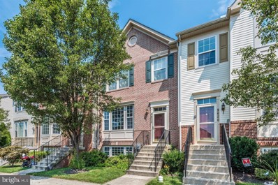 9622 Brigadoon Place, Frederick, MD 21704 - MLS#: 1002255280