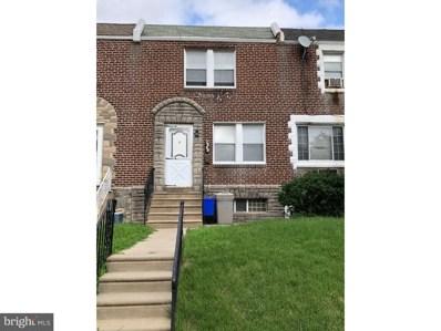 4231 Hellerman Street, Philadelphia, PA 19135 - MLS#: 1002255312