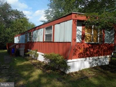 6603 Aspern Drive, Elkridge, MD 21075 - MLS#: 1002255360