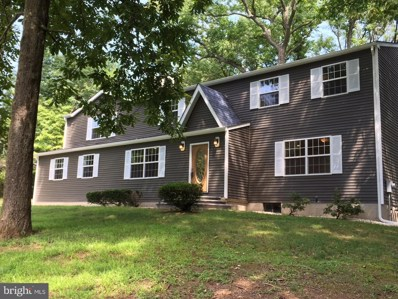 132 Ballantrae Drive, Elkton, MD 21921 - MLS#: 1002255394