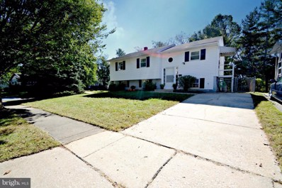 231 Candytuft Road, Reisterstown, MD 21136 - MLS#: 1002255411