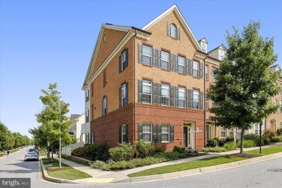 7736 Water Street, Fulton, MD 20759 - MLS#: 1002255430