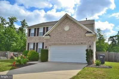 21550 Starboard Court, Lexington Park, MD 20653 - MLS#: 1002255450