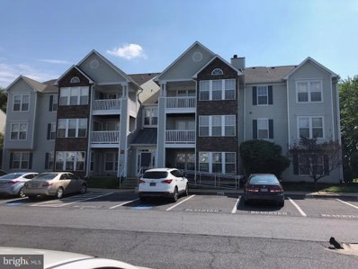 6405 Weatherby Court UNIT L, Frederick, MD 21703 - MLS#: 1002255508