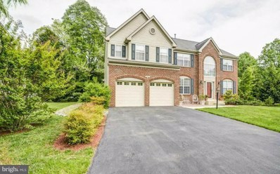 3103 Aventine Place, Bowie, MD 20716 - #: 1002255602