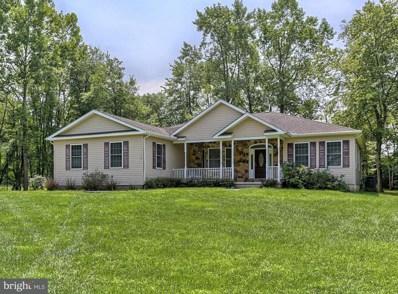 214 Creek Drive, Elkton, MD 21921 - MLS#: 1002255656