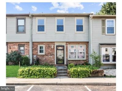 2503 Elberta Lane, Marlton, NJ 08053 - MLS#: 1002255760