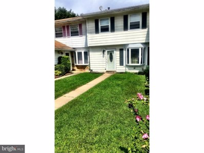 27 Vernon Court, Sicklerville, NJ 08081 - MLS#: 1002255834
