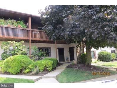 155 Weedon Court, West Chester, PA 19380 - MLS#: 1002255866
