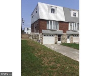 3513 Fitler Street, Philadelphia, PA 19114 - MLS#: 1002255876