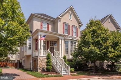 5011 John Ticer Drive, Alexandria, VA 22304 - MLS#: 1002256000