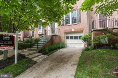5588 April Journey UNIT 33, Columbia, MD 21044 - MLS#: 1002256054