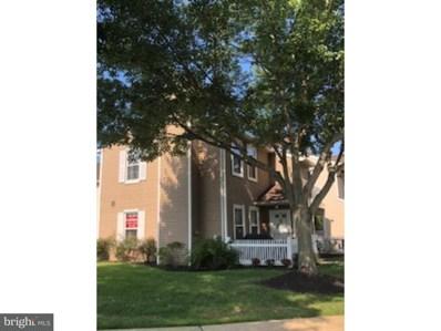 306 Ferris Lane UNIT C6, Doylestown, PA 18901 - MLS#: 1002256060