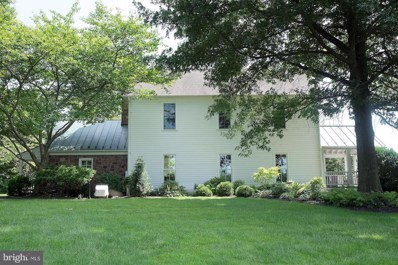 18520 Barnesville Road, Barnesville, MD 20838 - #: 1002256078
