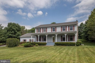 15 Old Line Court, Elkton, MD 21921 - MLS#: 1002256096
