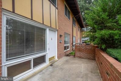 10122 Mosby Woods Drive, Fairfax, VA 22030 - MLS#: 1002256374