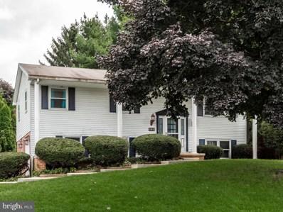 102 Swarthmore Drive, Lititz, PA 17543 - #: 1002256548