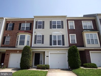5435 Upper Mill Terrace S, Frederick, MD 21703 - MLS#: 1002256572