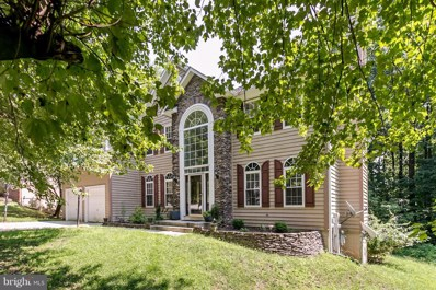9 Clarion Court, Cockeysville, MD 21030 - MLS#: 1002256632