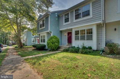 15425 Beachwater Court, Dumfries, VA 22025 - #: 1002256662