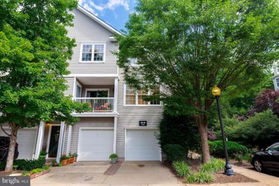 4502 Superior Square, Fairfax, VA 22033 - MLS#: 1002256728