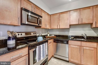 3401-3420 38TH Street NW UNIT 221, Washington, DC 20016 - MLS#: 1002256934