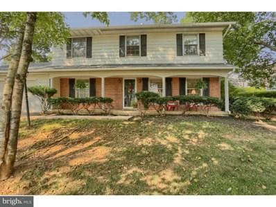 1745 Garfield Avenue, Wyomissing, PA 19610 - MLS#: 1002258546