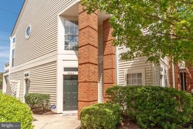 6926 Ellingham Circle UNIT 129, Alexandria, VA 22315 - MLS#: 1002258622