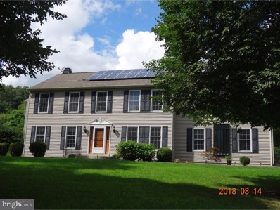 315 Tapestry Circle, Exton, PA 19341 - MLS#: 1002258646