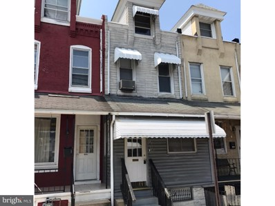1638 N 10TH Street, Reading, PA 19604 - MLS#: 1002258702