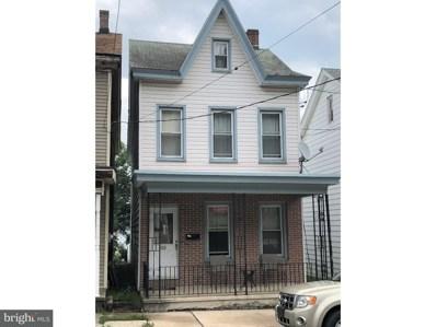 100 N Berne Street, Schuylkill Haven, PA 17972 - MLS#: 1002258746