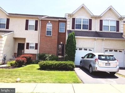940 Schwendt Lane, Collegeville, PA 19426 - #: 1002258798