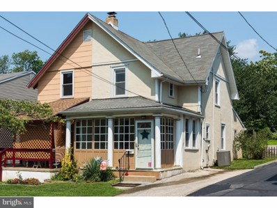 217 Highland Avenue, Wayne, PA 19087 - MLS#: 1002258828