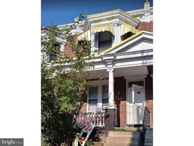 3728 N 17TH Street, Philadelphia, PA 19140 - MLS#: 1002258840