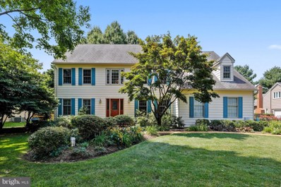 1476 Sharps Point Road, Annapolis, MD 21409 - #: 1002258866