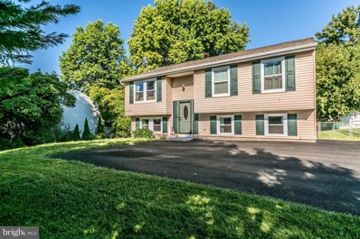 222 Compass Road, Baltimore, MD 21221 - #: 1002258952