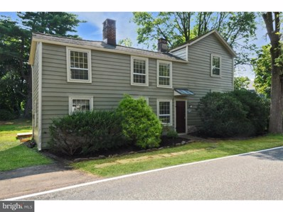 204 Old York Road, Flemington, NJ 08822 - MLS#: 1002258990
