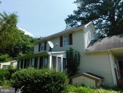 29403 Skipton Cordova Road, Queen Anne, MD 21657 - MLS#: 1002259146