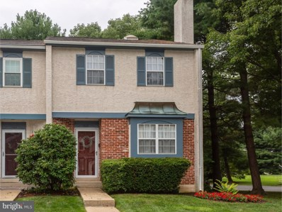 1505 Denise Circle, Phoenixville, PA 19460 - MLS#: 1002259248