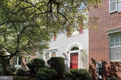 2426 Lakeside Drive, Frederick, MD 21702 - MLS#: 1002259516