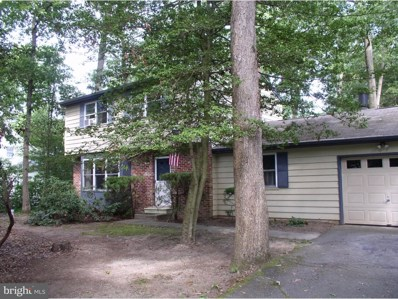 14 Margarete Drive, Pittsgrove, NJ 08318 - #: 1002259604