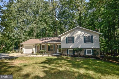 11902 Waples Mill Road, Oakton, VA 22124 - MLS#: 1002259614