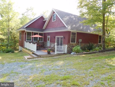 216 Wood Chuck Hollow, Augusta, WV 26704 - #: 1002259630